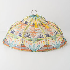 Contemporary Serving Dishes And Platters by Anthropologie