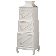 Asian Dressers Chests And Bedroom Armoires by Lilly Pulitzer