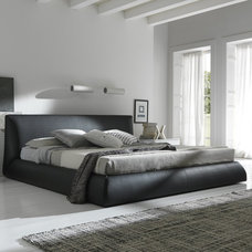 Modern Beds by Dexter Sykes