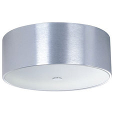 Modern Ceiling Lighting by Amazon