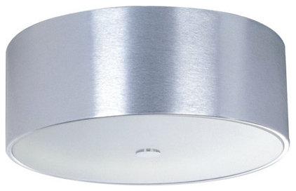 Modern Flush-mount Ceiling Lighting by Amazon