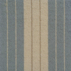 Beach Style Carpet Tiles by Hemphill's Rugs & Carpets