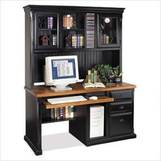 Traditional Desks And Hutches by GreatFurnitureDeal