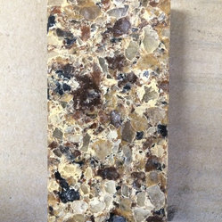 Cambria Brownhill Quartz Cambria Quartz This Is A