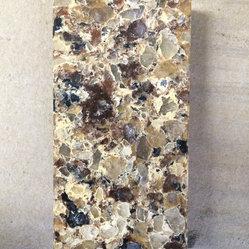 Cambria brownhill quartz cambria quartz this is a for Best quartz countertop brand