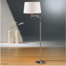 Contemporary Floor Lamps by Lumens