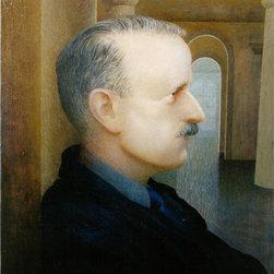 Artist Sergey Konstantinov - Portrait Painting. Artist Sergey Konstantinov. - Painting. Artist Sergey Konstantinov. Художник Сергей Константинов.