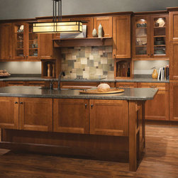 Contemporary Dynamic style Kitchen Cabinets Design ideas - Contemporary Dynamic style Kitchen Cabinets Design ideas for you upcoming New Kitchen Project. we have wide range of Contemporary Dynamic style Kitchen At Lily Ann Cabinets Store.