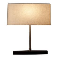 Kevin Table Lamp