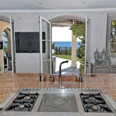 6 bedroom house for sale in STE MAXIME, Ste Maxime, Port Grimaud Area, St. Trope