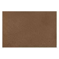 """Dreya - Dreya Carpet Tile - Bywater Collection, Brown 2 - [53.8 sq ft/box] - Russet Brown / 19.7""""x19.7"""" -  Suitable for any room in your home or office, and with a high level of resistance to wear and tear, these modern tufted carpet tiles in contemporary colors have been created to make your interior design project fast, simple, and beautiful.    Simple to use, lovely in any space in your home    With a wonderful collection of contemporary, mix-and-match colors, you can use this product to create a personalized carpet design in your home. Try a checkerboard or area rug effect, or use tiles of different colors to create a beautiful border around a room. The design possibilities are limitless.    You can count on this product to last. Carpet tile is easy to clean. The tile can either be spot cleaned while on the floor or you can remove the tile and clean it in the sink as well. And, any time you damage a tile, it can be replaced as easily as moving a rug. This wonderful product adds value to your home or office.    At BuildDirect, we can help drive down your costs and increase savings    With carpet tiles, BuildDirect can add value to any interior design project. We know you need outstanding durability and ease of installation, and BuildDirect will help you save money while putting your project into place.    BuildDirect makes it simple for you to get outstanding value for your money. We deliver the world's highest-quality products at the best possible prices. Our global product partners, all leading producers of quality carpet tiles, are sourced with your home and office needs in mind."""
