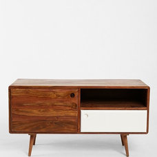 Assembly Home Modern Media Console - Urban Outfitters