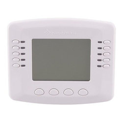 PENTAIR WATER POOL & SPA - INDOOR CONTROL PANEL WHITE - Indoor Control Panel, White