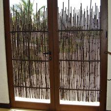 Tropical Home Decor by artes monaga