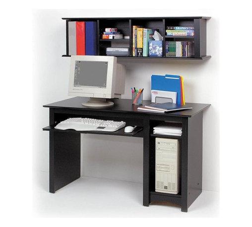 Wall-mounted Desks Desks: Find Computer Desk and Corner Desk Ideas ...