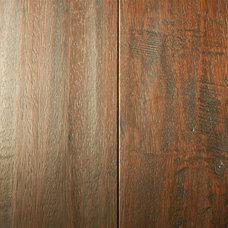 Tropical Hardwood Flooring by Plantation Hardwood Floors