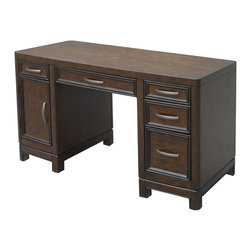 30 Inch Wide Side Home Office Products: Find Desks, Office Chairs, File Cabinets and Bookshelves ...
