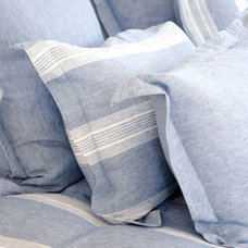 Contemporary Bedding by Gracious Style