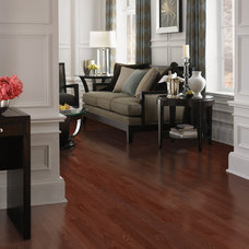 Wood Flooring by Floor Expo