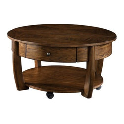 lazy boy coffee tables find coffee and cocktail tables online