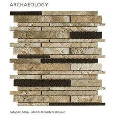 archaeology - babylon.jpg