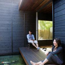 Best House Design - Architecture Design, Home Design, Interior Design, Decoratin