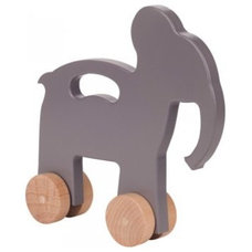 Contemporary Baby And Toddler Toys by Branch