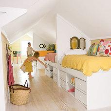 Design Chic: Make Room for Multiples...