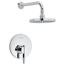 Contemporary Showerheads And Body Sprays by Hayneedle