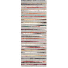 Modern Rugs by Nazmiyal Collection