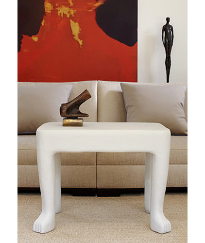 Eclectic Coffee Tables by sutherlandfurniture.com