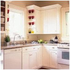 small kitchen designs - Google Search