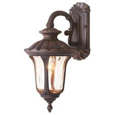 Traditional Outdoor Lighting by 1STOPlighting