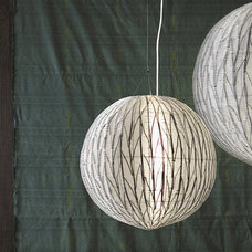 Modern Pendant Lighting by Viesso