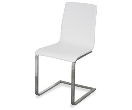 modern dining chairs and benches by Wayfair