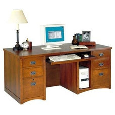 Modern Home Office Products by Wayfair