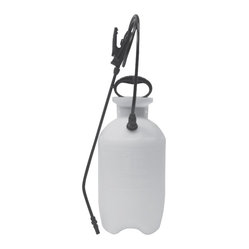 Surespray Deluxe Sprayer 2 Gallons
