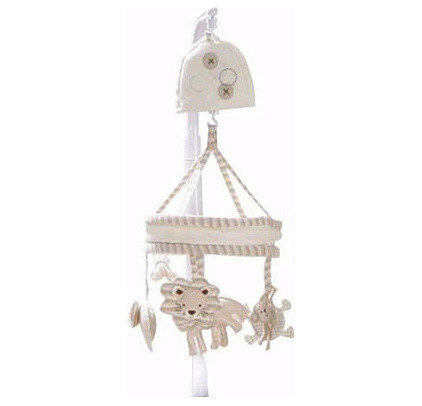 Modern Baby Mobiles by Toys R Us