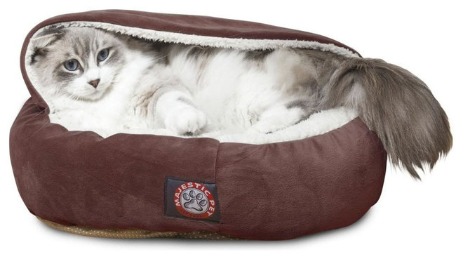 Contemporary Pet Care by Majestic Pet Products