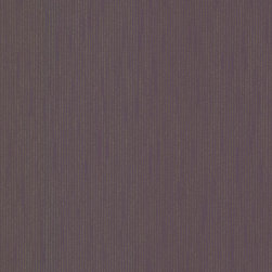 Brewster Home Fashions - Pilar Purple Bark Texture Wallpaper Bolt - Like art imitates nature this resplendent royal purple  Wallpaper has an abstract similarity to bark. Silver glitter adds an enchanted forest flourish to this chic texture.