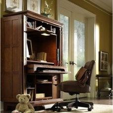 Modern Storage Cabinets by Hayneedle