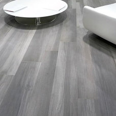 Wall And Floor Tile by Cercan Tile Inc.