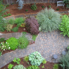 Google Image Result for http://superwonderfulgardendesign.com/wp-content/gallery
