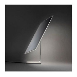 Flos - Flos   Light Photon Table Lamp - Design by Philippe Starck, 2012.
