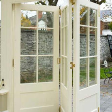 Mcnally Joinery   Award Winning Guaranteed Irish Windows Doors Staircases   Oran