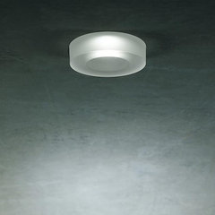 modern recessed lighting by 2Modern