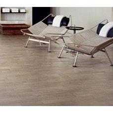 Modern Floor Tiles by StonePeak Ceramics