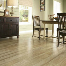 Laminate Flooring by Lumber Liquidators