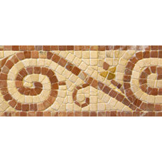 Traditional Tile by Stone City - Kitchen & Bath Design Center