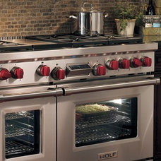 Gas Ranges And Electric Ranges by Arizona Wholesale Supply